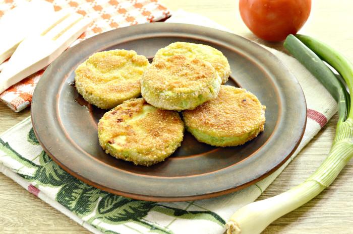 салат царский рецепт пошаговый и фото