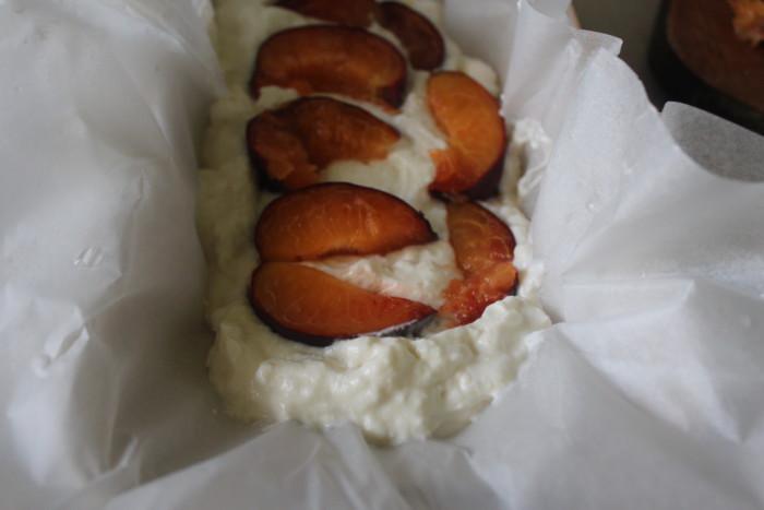 Львовский сырник в духовке