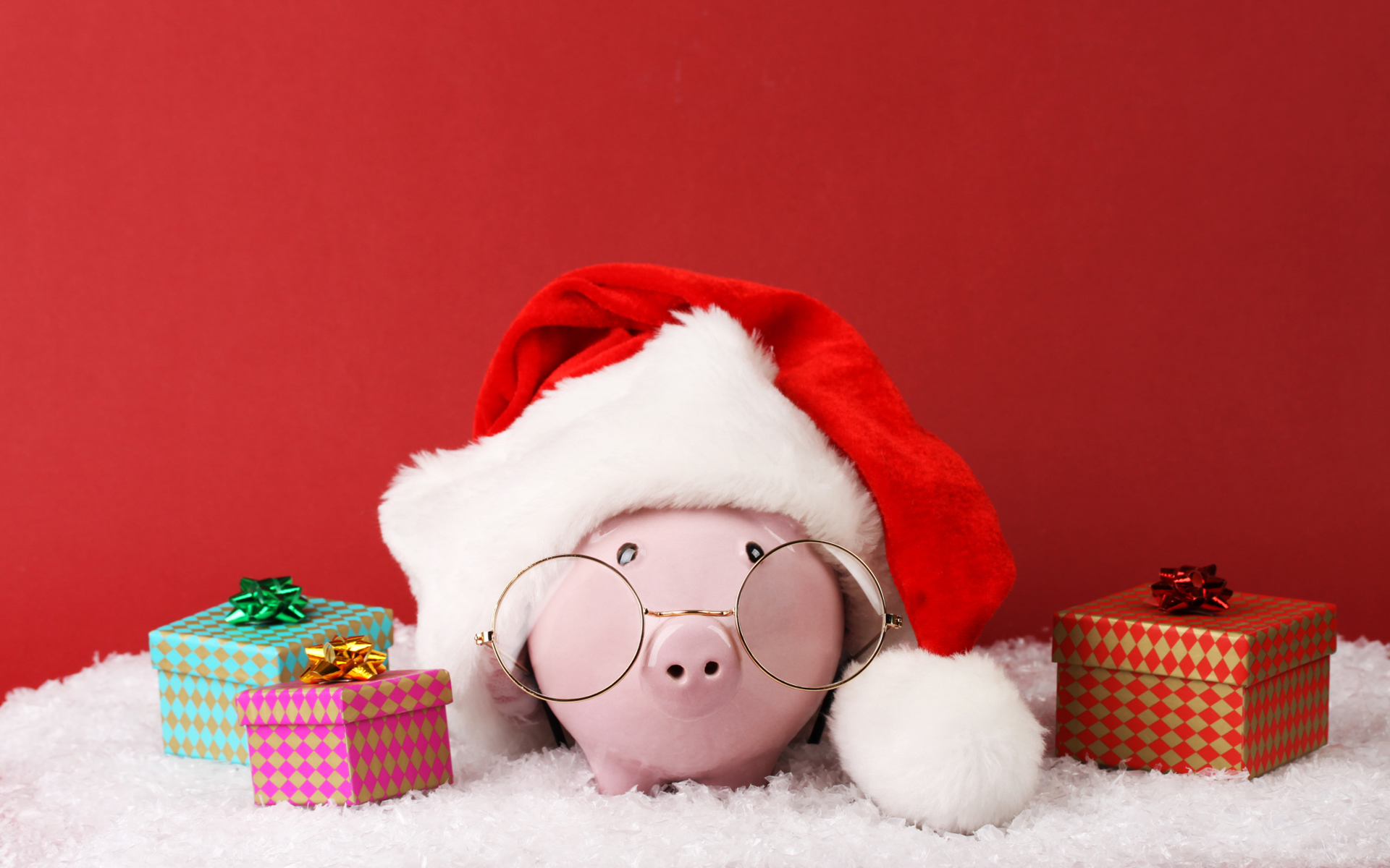 Щедровки на Старый Новый год. Тексты щедровальных песен картинки