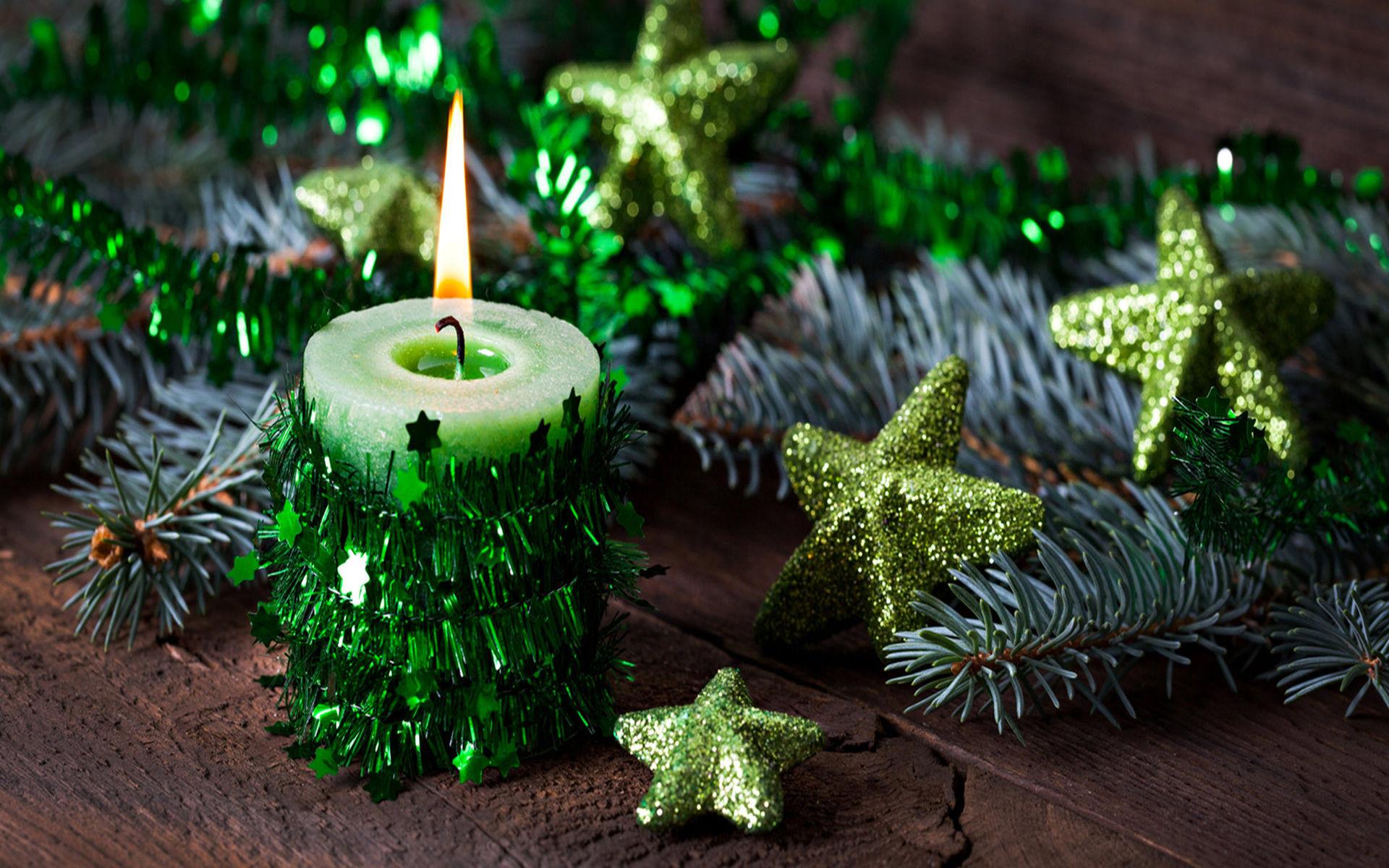 его картинка зеленые свечи плести бисера