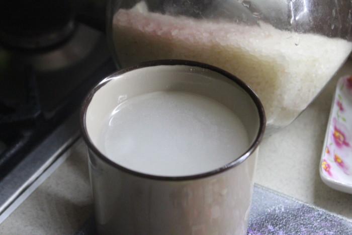 Ароматный рис с крабовыми палочками - вкусный и сытный гарнир