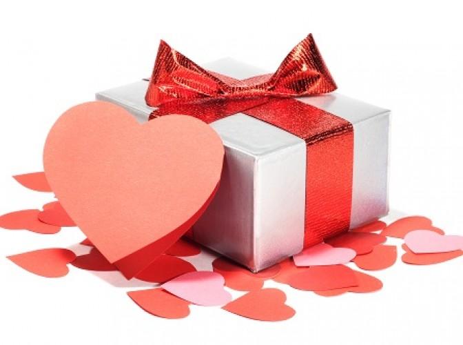 Новые картинки ко дню Влюбленных с сердцами но без текста